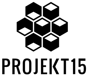 projekt15-logo