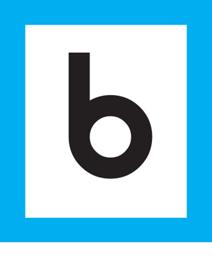 buildicus-logo-tm